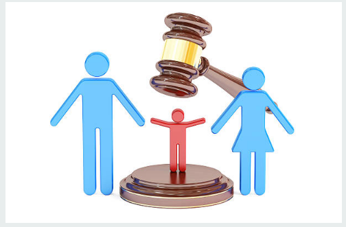 The Role That Child Custody Attorney Plays